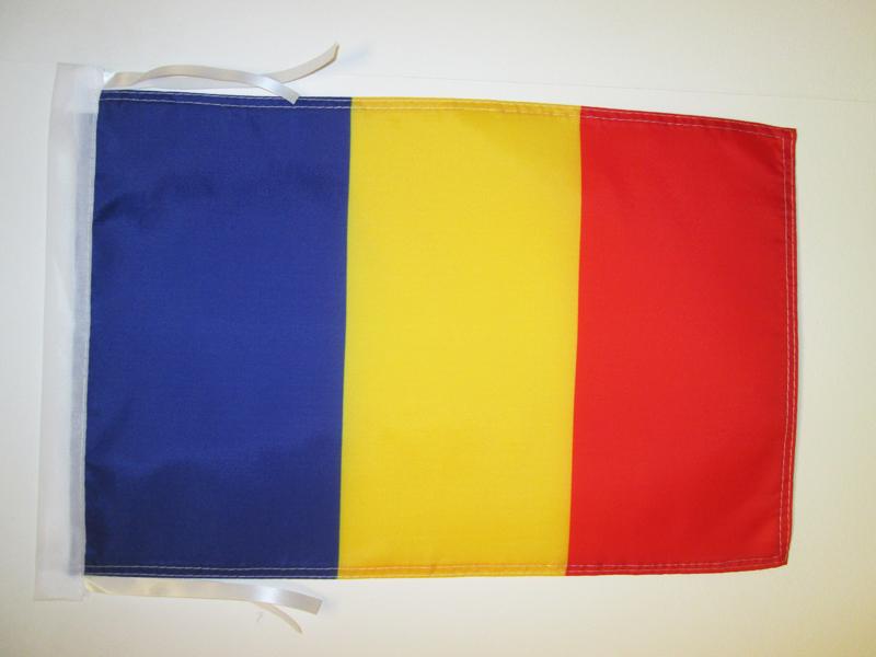 Bandera de la Republica de China 5 pies x 3 pies K8Z6