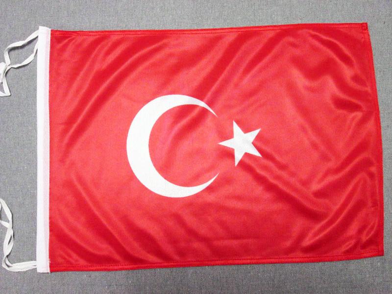 SIZILIEN AUTOFLAGGE 30 x 45 cm Auto flaggen AZ FLAG AUTOFAHNE SIZILIEN 45x30cm