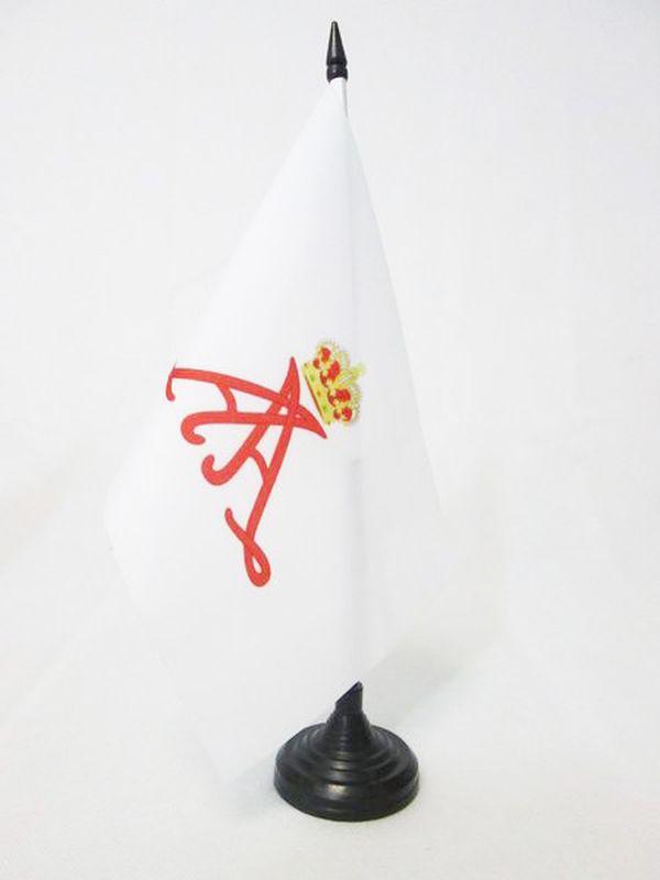 Auto Pennant spe NIGERIANISCHE Mini Flagge 10 x 15 cm Wimpel NIGERIA 15x10cm